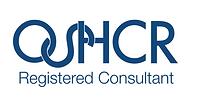 OSHCR-Reg-con-master-blue.png