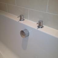 RP Plumbing and Heating LTD (29).jpg