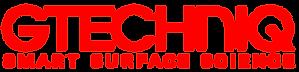 Gtechniq Logo.png