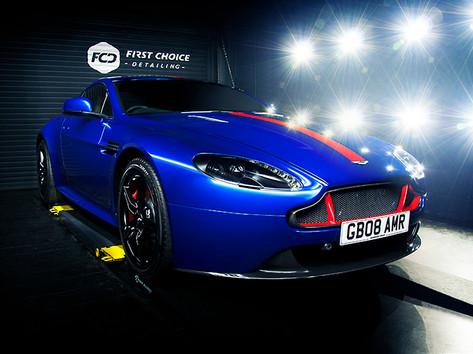 Aston Martin AMR Blue.jpg