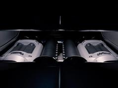 Bugatti Veyron 2048 (4).jpg