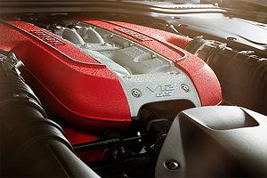 Ferrari 812 Superfast Grey (3).jpg