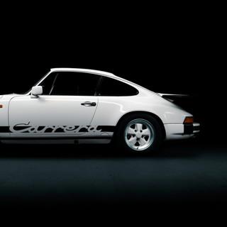 2 Porsche 911.jpg