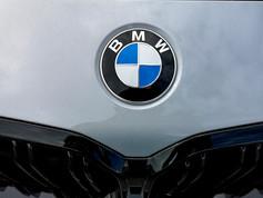 BMW M2 (3).jpg