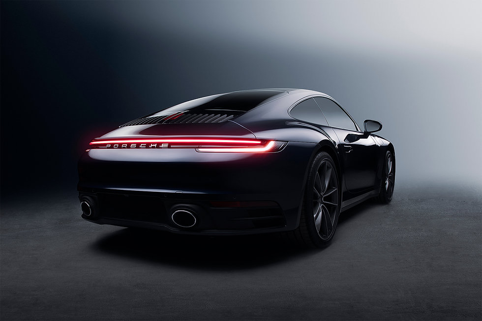 Porsche 911 Social Media (4).jpg
