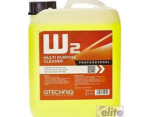 Gtechniq-W2-5Litre-w.jpg