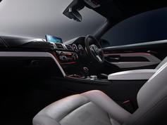 BMW M4 Interior v2.jpg