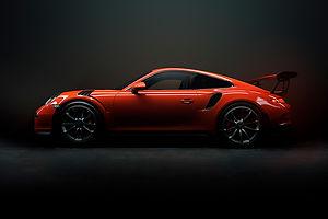 2 Porsche 911 GT3RS V3.jpg