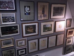 alfi-antique-collectable-pictures_Acrema