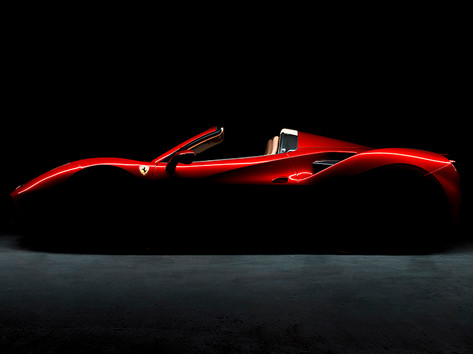 Ferrari 488 Spider Red Tan (10).jpg