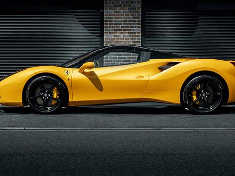 Ferrari 488 YellowNoFCD.jpg