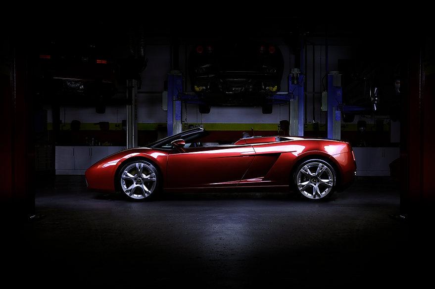 Lamborghini floor.jpg