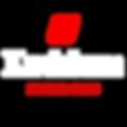 Emblem Logo.png