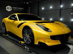Ferrari F12 TDF Yellow (1).jpg