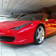 Ferrari 458 Red.jpg