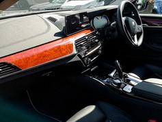 BMW Alpina (3).jpg