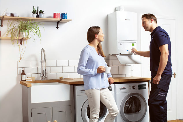 Worcester_Bosch_Greenstar_i_Model_and_In