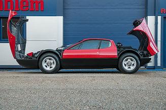 Ferrari 512 BB (34).jpg