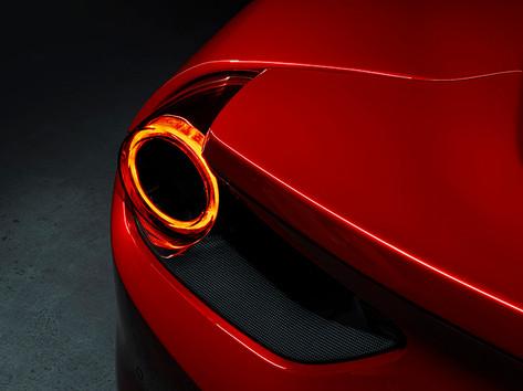 Ferrari 488 Spider Red Tan (6).jpg