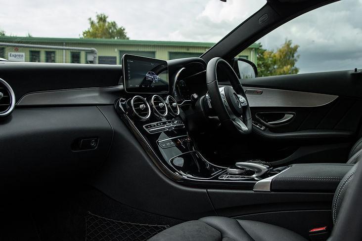 Mercedes C Class (54).jpg