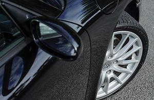 Porsche 911 Carrera S V2 Black HM (13).j