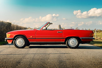 Mercdes-Benz-SL-Red (23)a.jpg