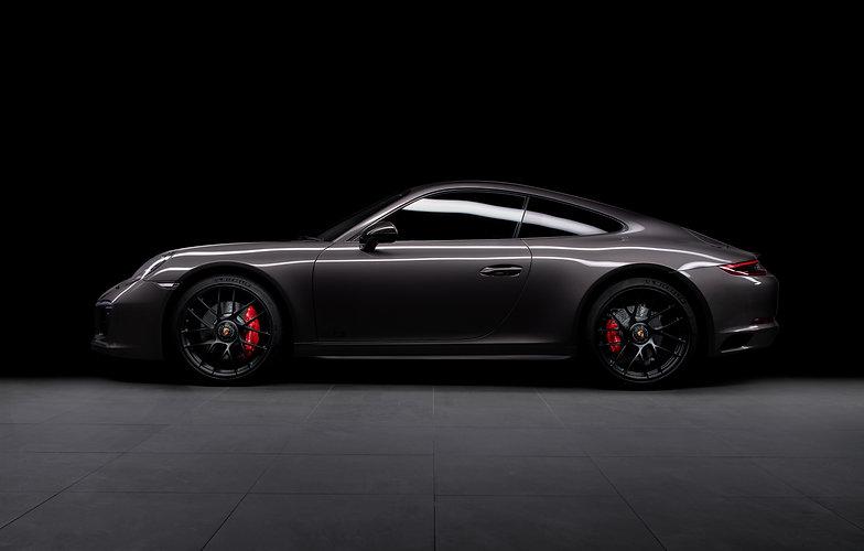 Porsche 911 Carrera 4 GTS Side.jpg