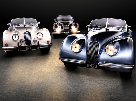 Jaguar XK's.jpg