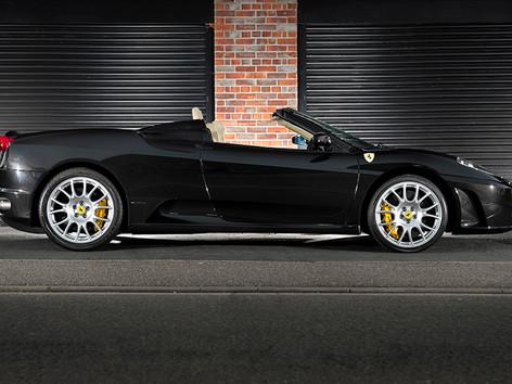 Ferrari 430 Spider Black.jpg