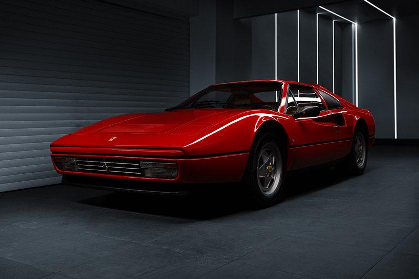 Ferrari 328 GTS Red V2.jpg