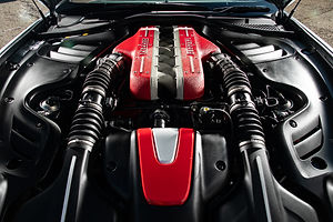 Ferrari FF Silver (9).jpg
