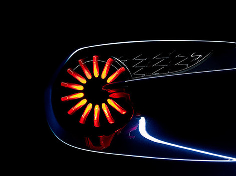 Aston Martin Zagato (3).jpg