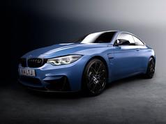 BMW M4 Front.jpg