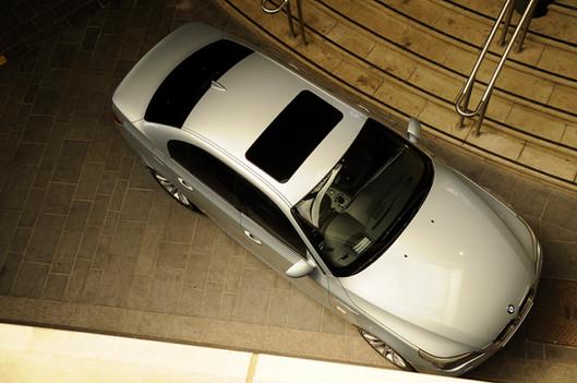 BMW M5 F60 Silver (5).JPG