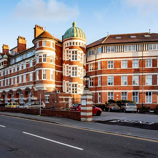 Burley Mansion Bournemouth Property (12)