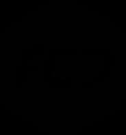 FCD Black.png