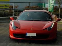 Ferrari 458 Red (1).JPG
