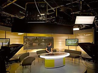 ITV Meridian (4).jpg