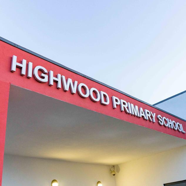 Highwood Primary School (1).jpg