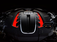 Audi RS6 New Car Detail (54).jpg