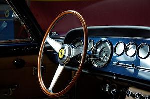 Wheel2.jpg