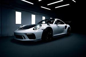 Porsche 911 GT3 RS Weissach 34.jpg