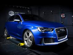 Audi RS3 Blue.jpg