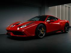 Ferrari 458 Speciale Front.jpg
