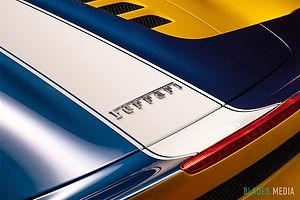 Ferrari 458 Speciale Aperta (4).jpg