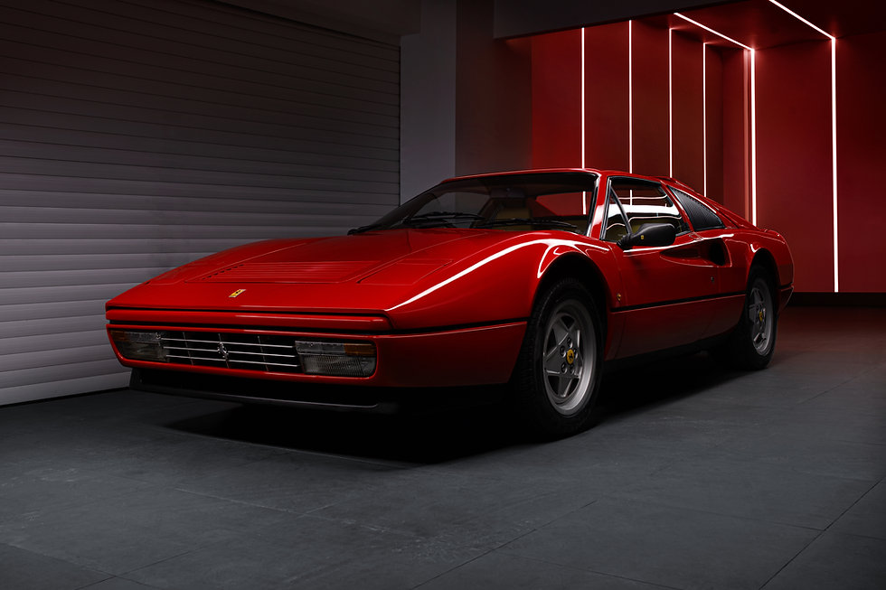 Ferrari 328 GTS Red.jpg