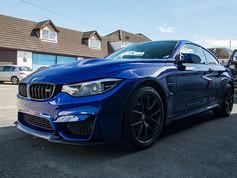 BMW M4 Blue (3).jpg