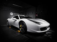 Ferrari 458 White (1).jpg