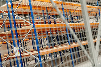 EI Projects Enterprise House-81.jpg