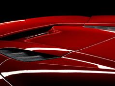 Ferrari 488 Spider Red Tan (5).jpg